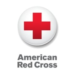 American Red Cross Store promo codes