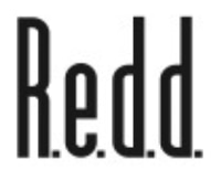 Redd Bar  promo codes