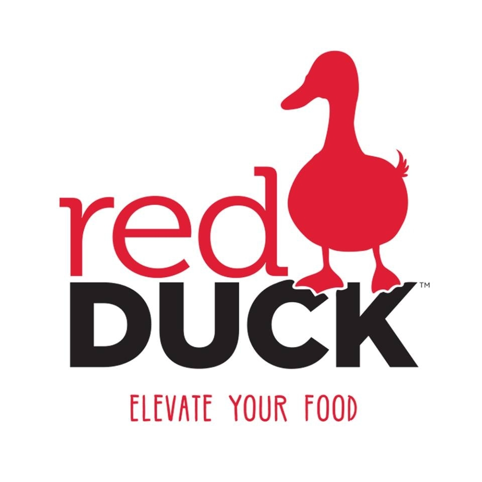 Red Duck Foods promo codes
