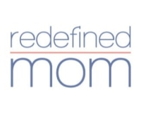 Redefined Mom promo codes