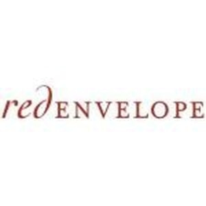 RedEnvelope coupon codes