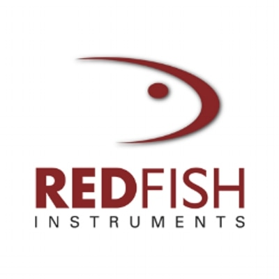 Redfish Instruments promo codes