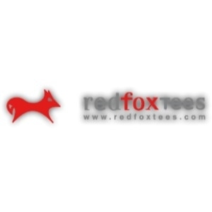 Redfoxtees promo codes