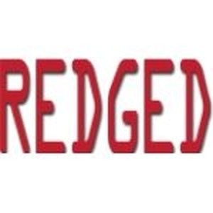 Redged promo codes