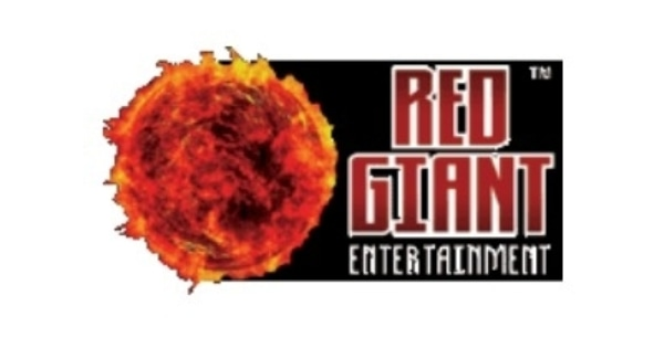 red giant entertainment - 600×315