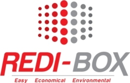 Redi-Box promo codes