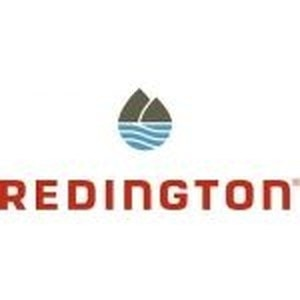 Redington promo codes