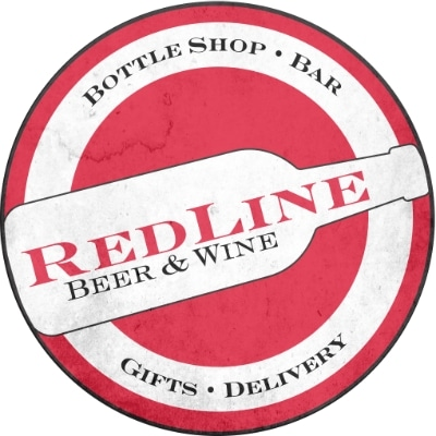Red Line Beer & Wine promo codes