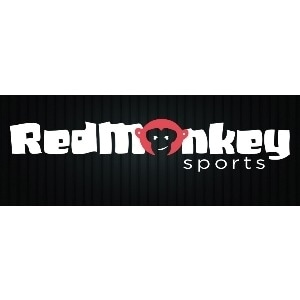 RedMonkey Sports promo codes