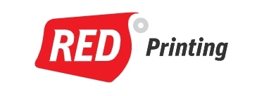 Red Printing promo codes
