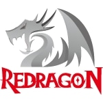 Redragon USA promo codes