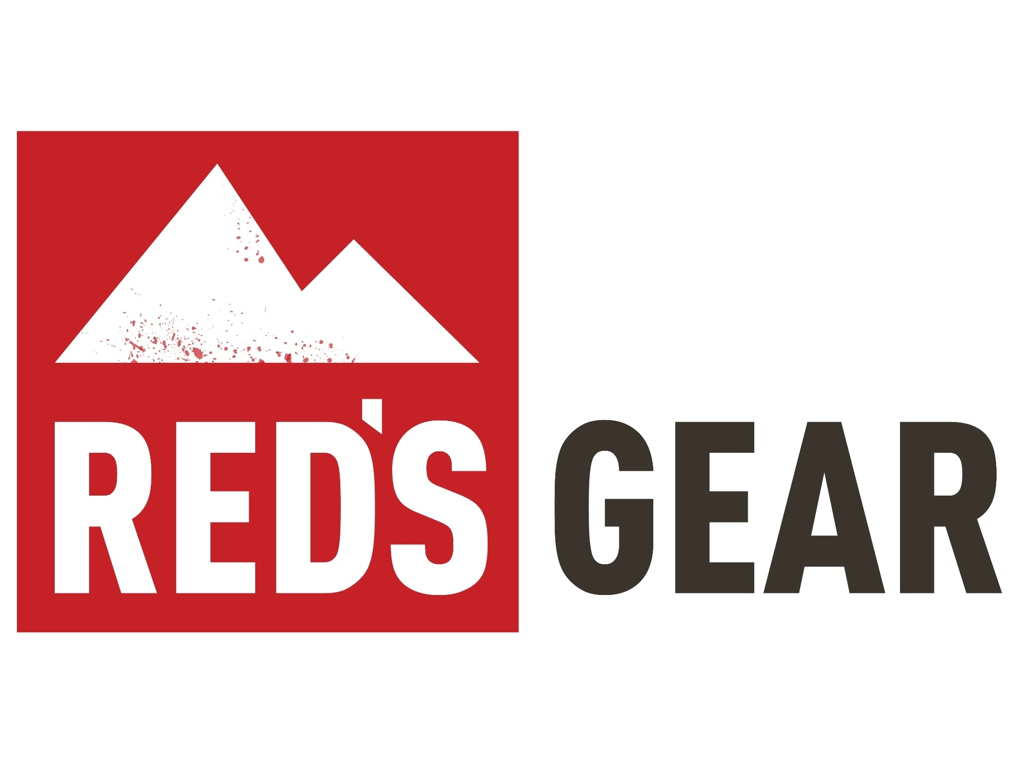 Reds Gear promo codes