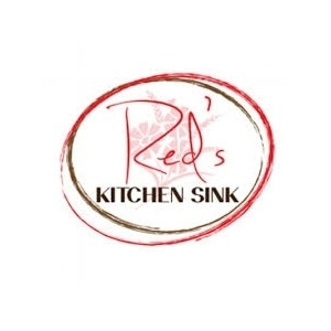 Reds Kitchen Sink promo codes