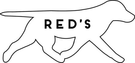 Red's Outfitters promo codes