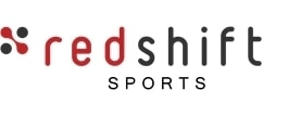 Redshift Sports promo codes