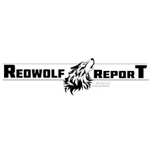 Redwolf Report