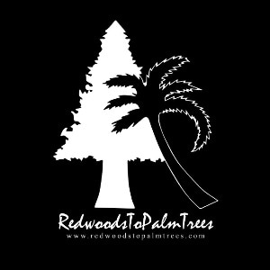 Redwoods To Palm Trees promo codes