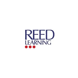 Reed Learning promo codes