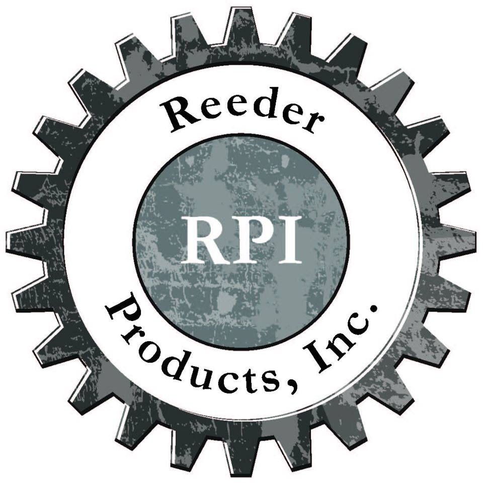 Reeder Products promo codes