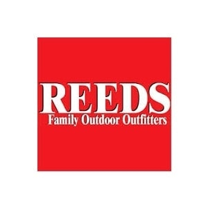Reeds Sports promo codes