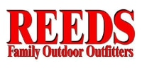 Reedssports.Com Coupons and Promo Code