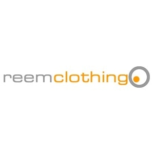 Reem Clothing promo codes