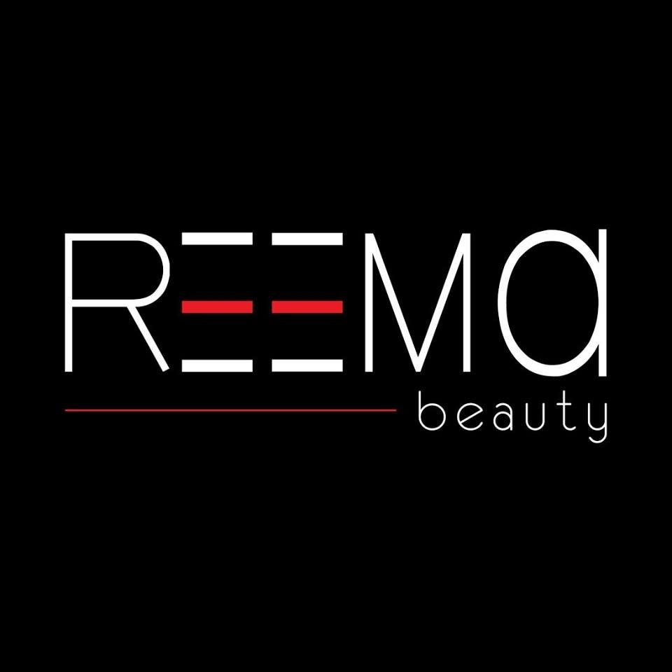 Reema Beauty promo codes