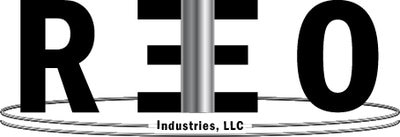REEO Industries, LLC