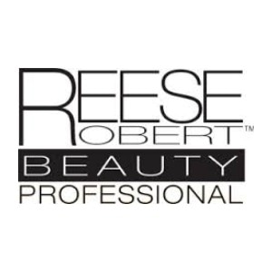 Reese Robert Beauty promo codes
