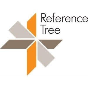 Reference Tree promo codes