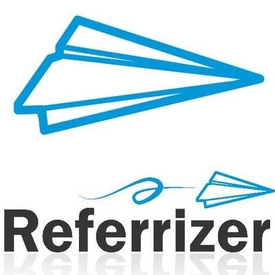 Referrizer promo codes