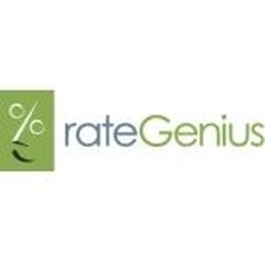 Shop rategenius.com