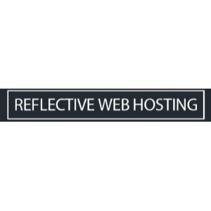 Reflective Web Hosting promo codes
