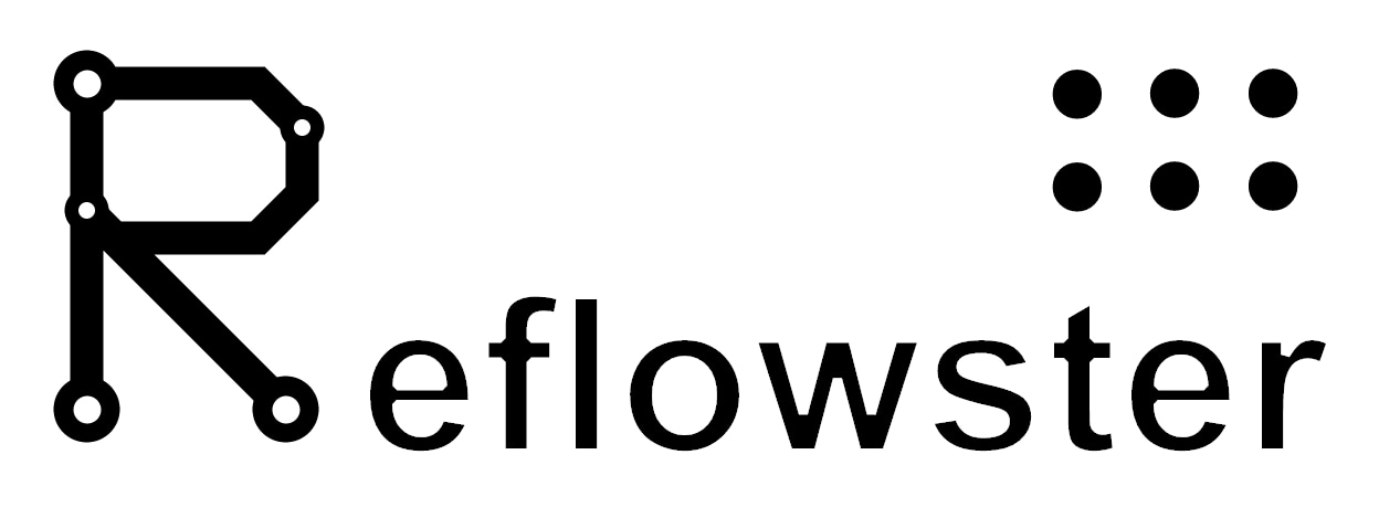 Reflowster promo codes