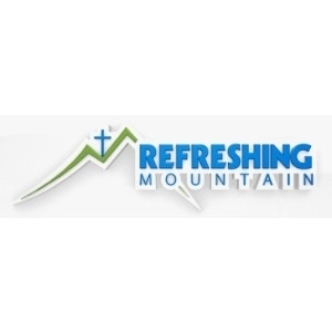 Refreshing Mountain promo codes