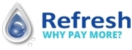Refresh Filters promo codes