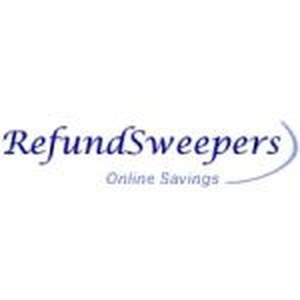 Shop refundsweepers.com