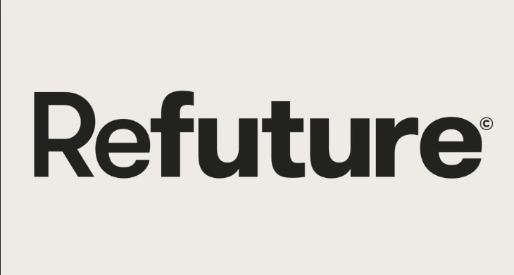 ReFuture promo codes