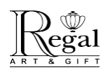 Regal Art & Gift promo codes