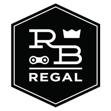 Regal Bicycles promo codes