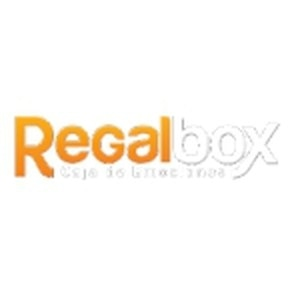 RegalBox promo codes