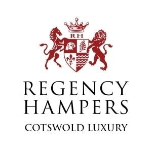 Regency Hampers promo codes