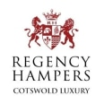 Regency Hampers