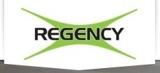 Regency Tables and Sinks promo codes