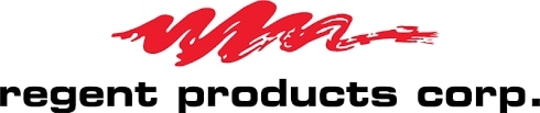 Regent Products promo codes