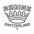 Regine Switzerland