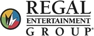 Regal Entertainment Group promo codes