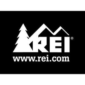 REI coupon codes
