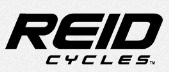 Reid Cycles AU promo codes