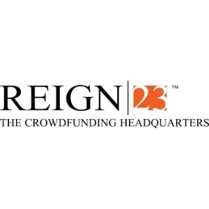 REIGN23 promo codes